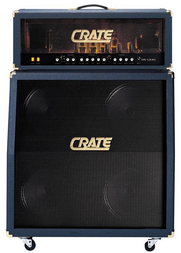 crate blue voodoo effects pickups amps setups etc jag forum. Black Bedroom Furniture Sets. Home Design Ideas